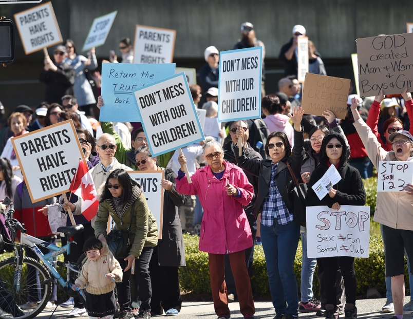 demonstrators-gathered-outside-bctf-headquarters-to-protest-the-sexual-orientation-and-gender-identi.jpg