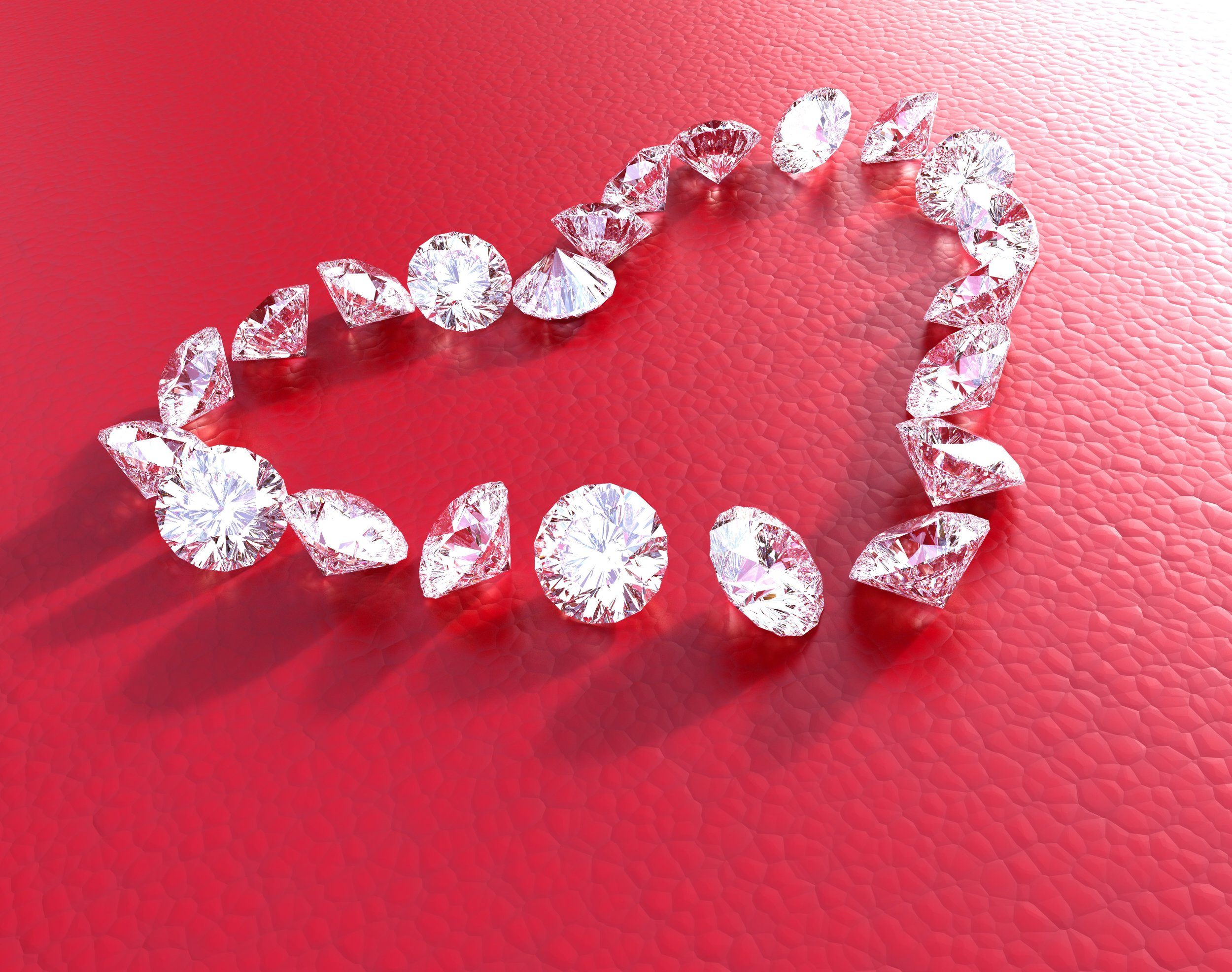 diamonds-2713667.jpg
