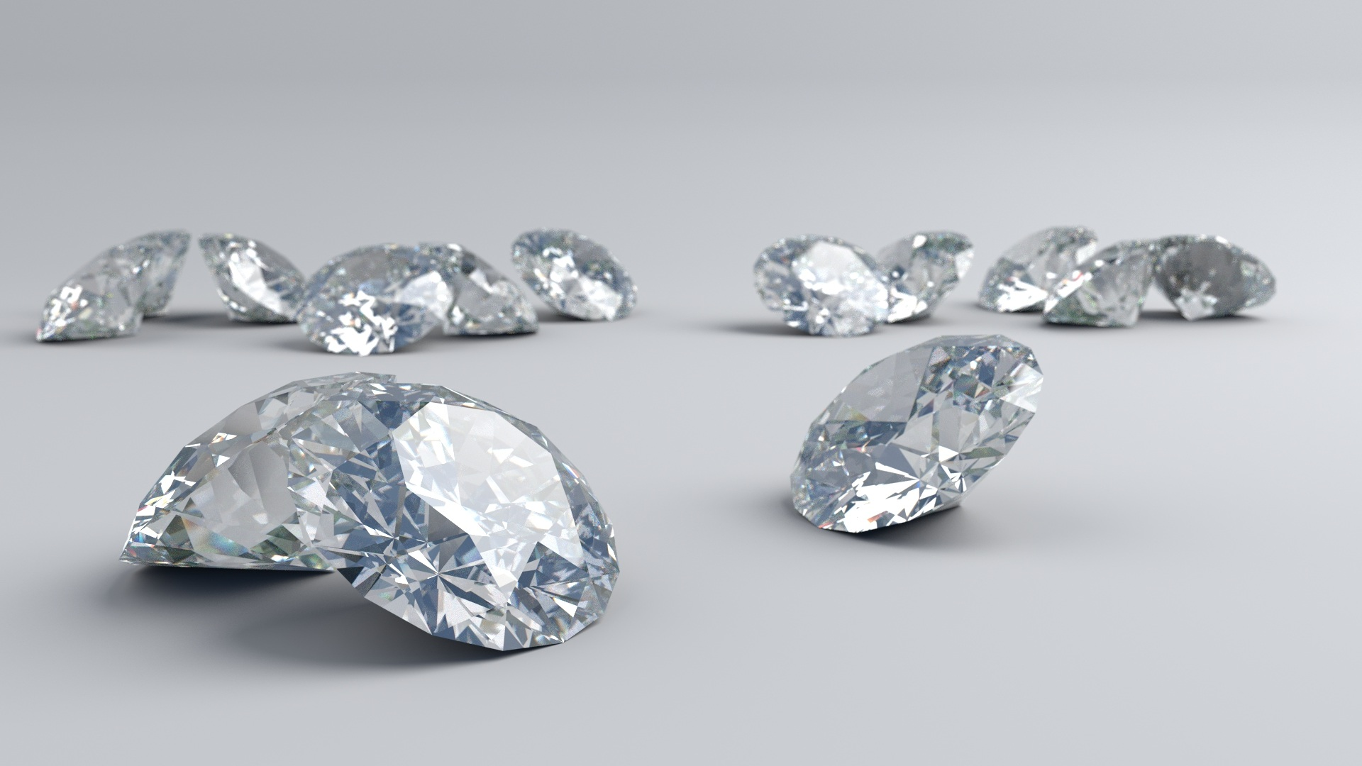 diamonds-2599816.jpg