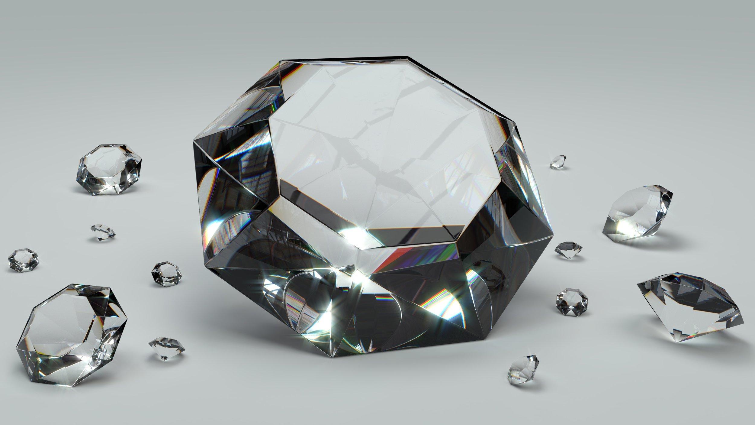 diamond-1186139.jpg