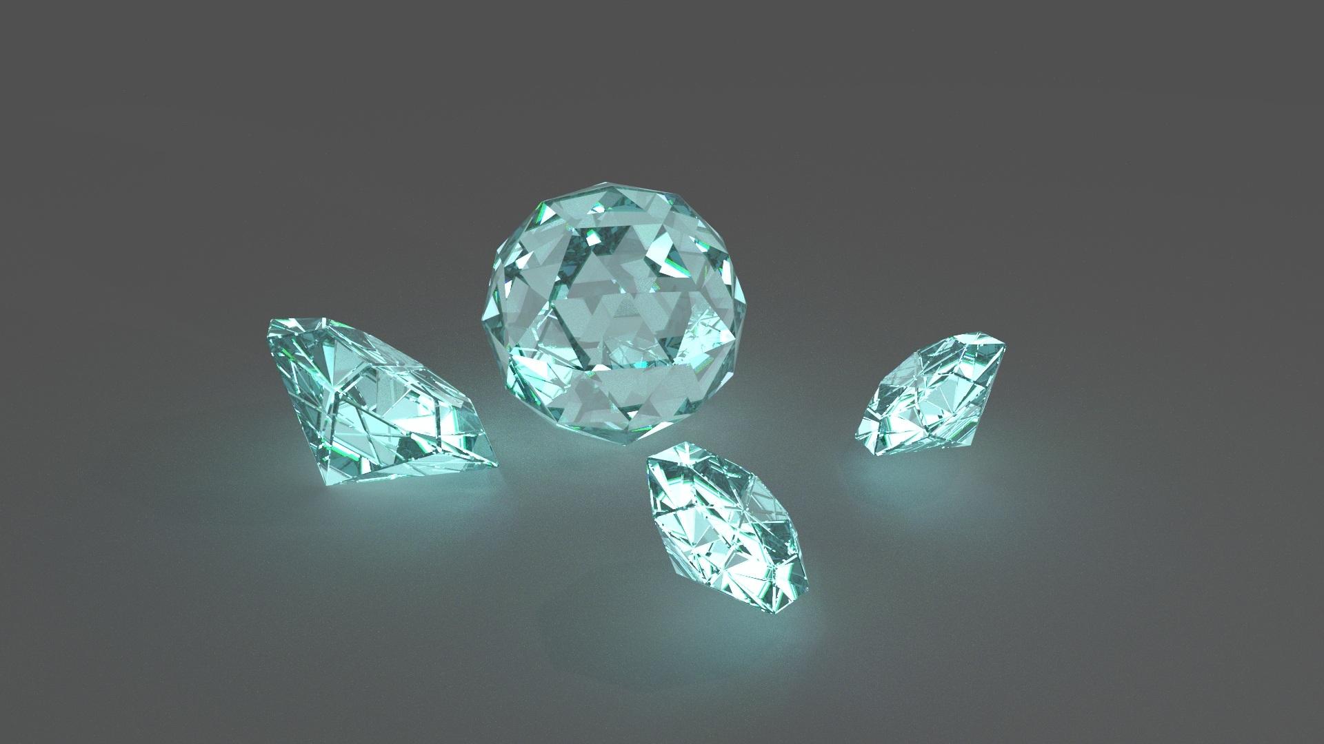diamonds-2142417.jpg