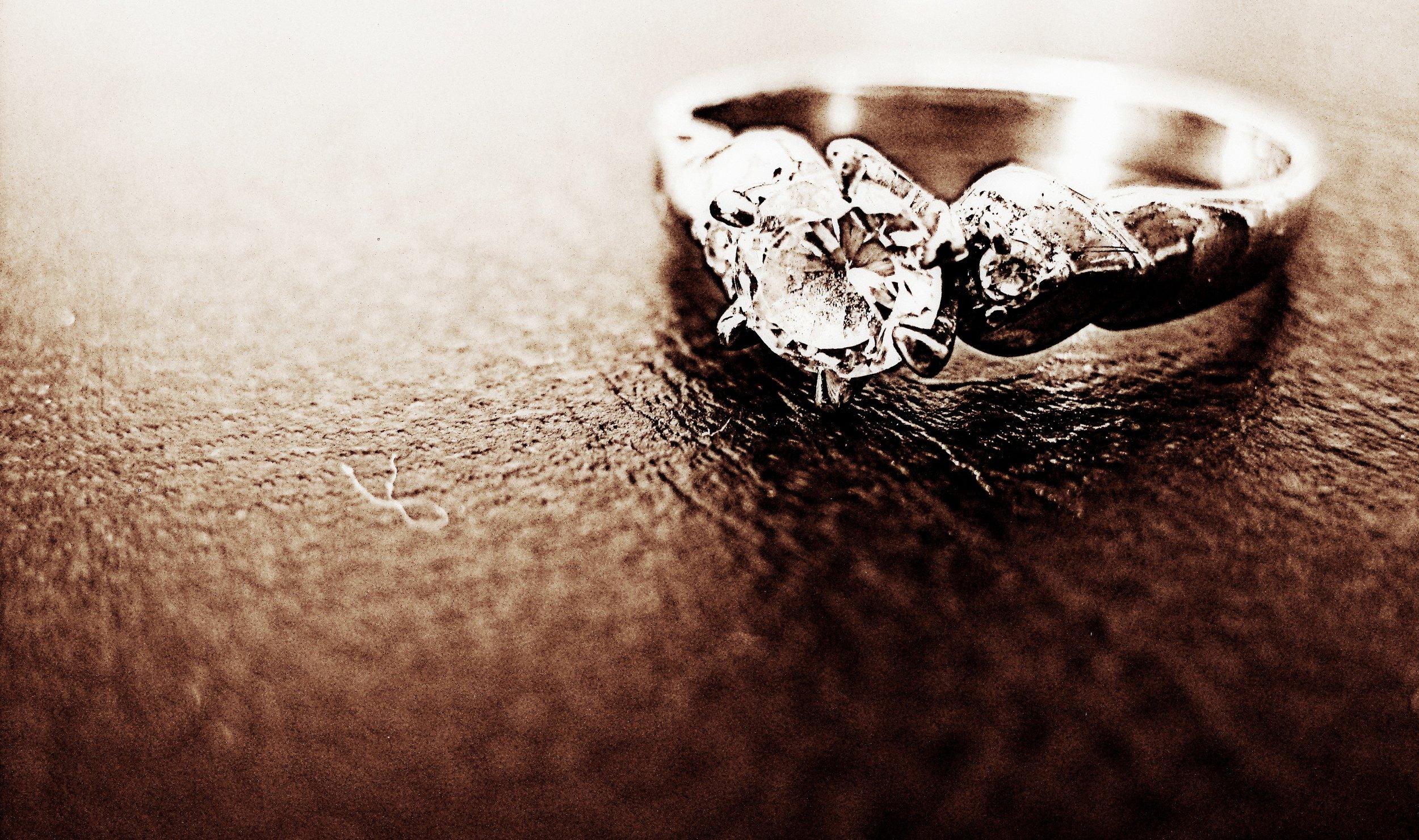ring-441783.jpg