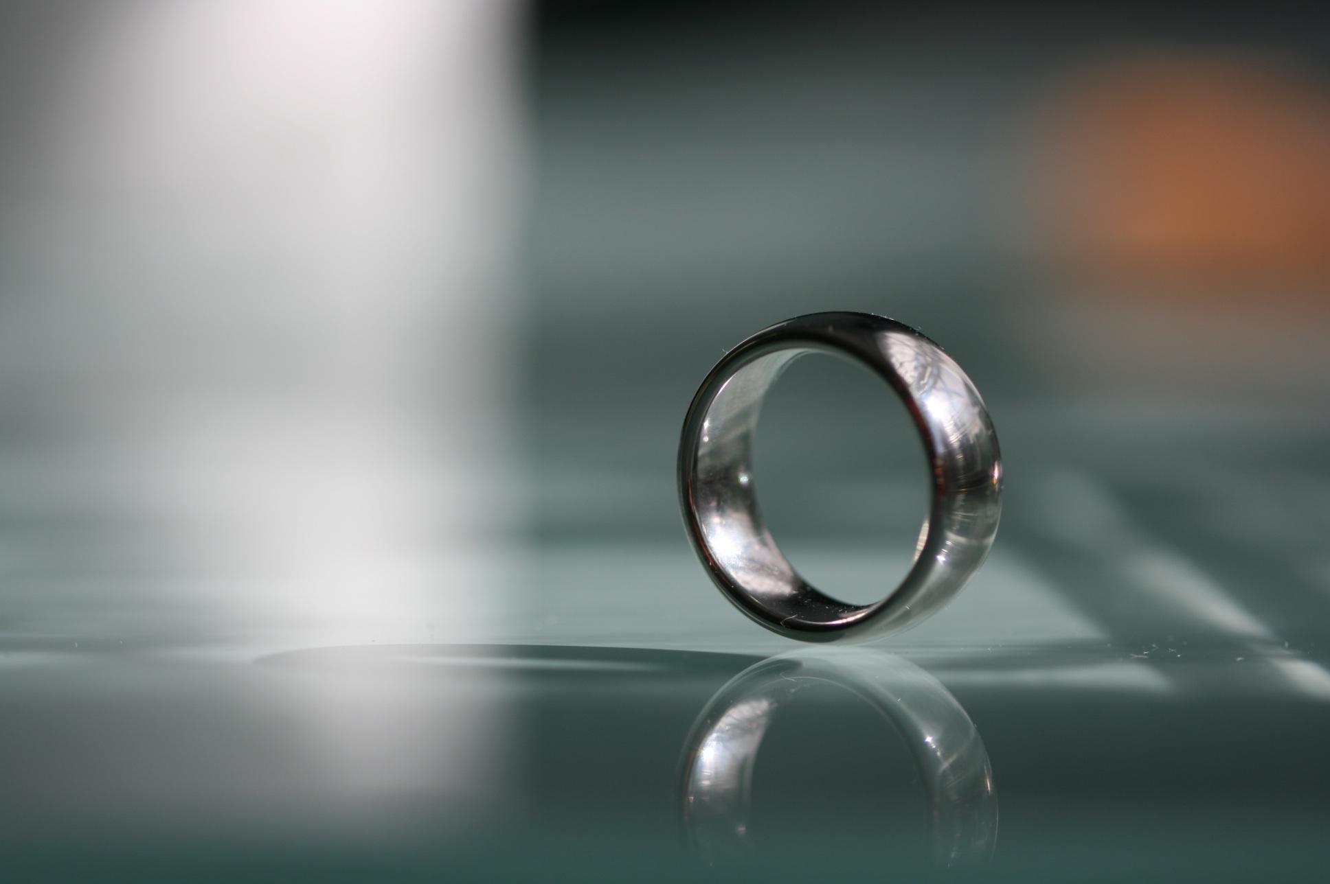 wedding-ring-2541888.jpg