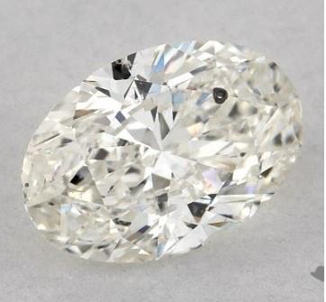 Diamond-02