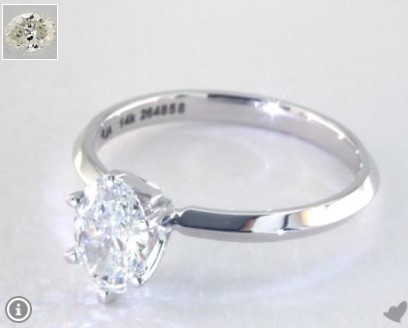 Engagement Ring with Diamond 4.jpg