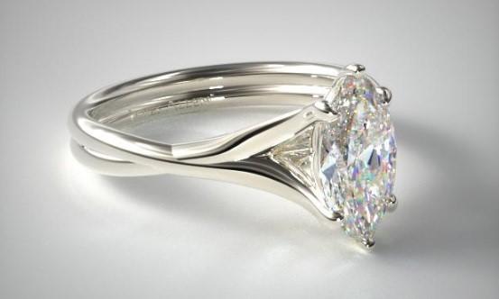 Marquise Diamond Shank Prong.jpg