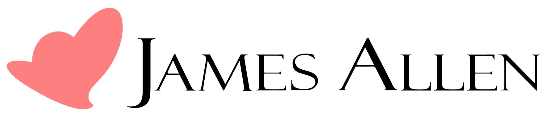 james-allen_logo.png