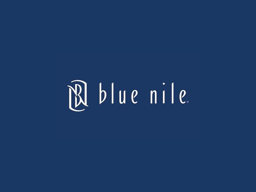 blue_nile_logo_DvdMVEv.jpg