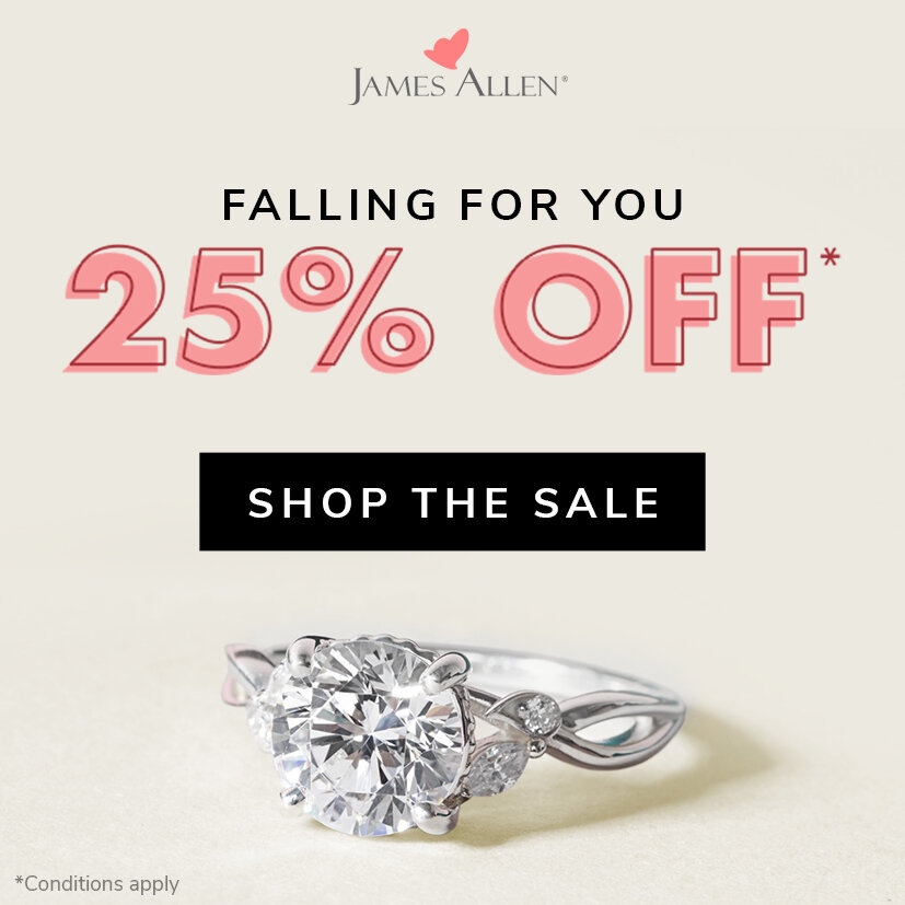 25% OFF Fall-2019 Sale 827x827.jpg