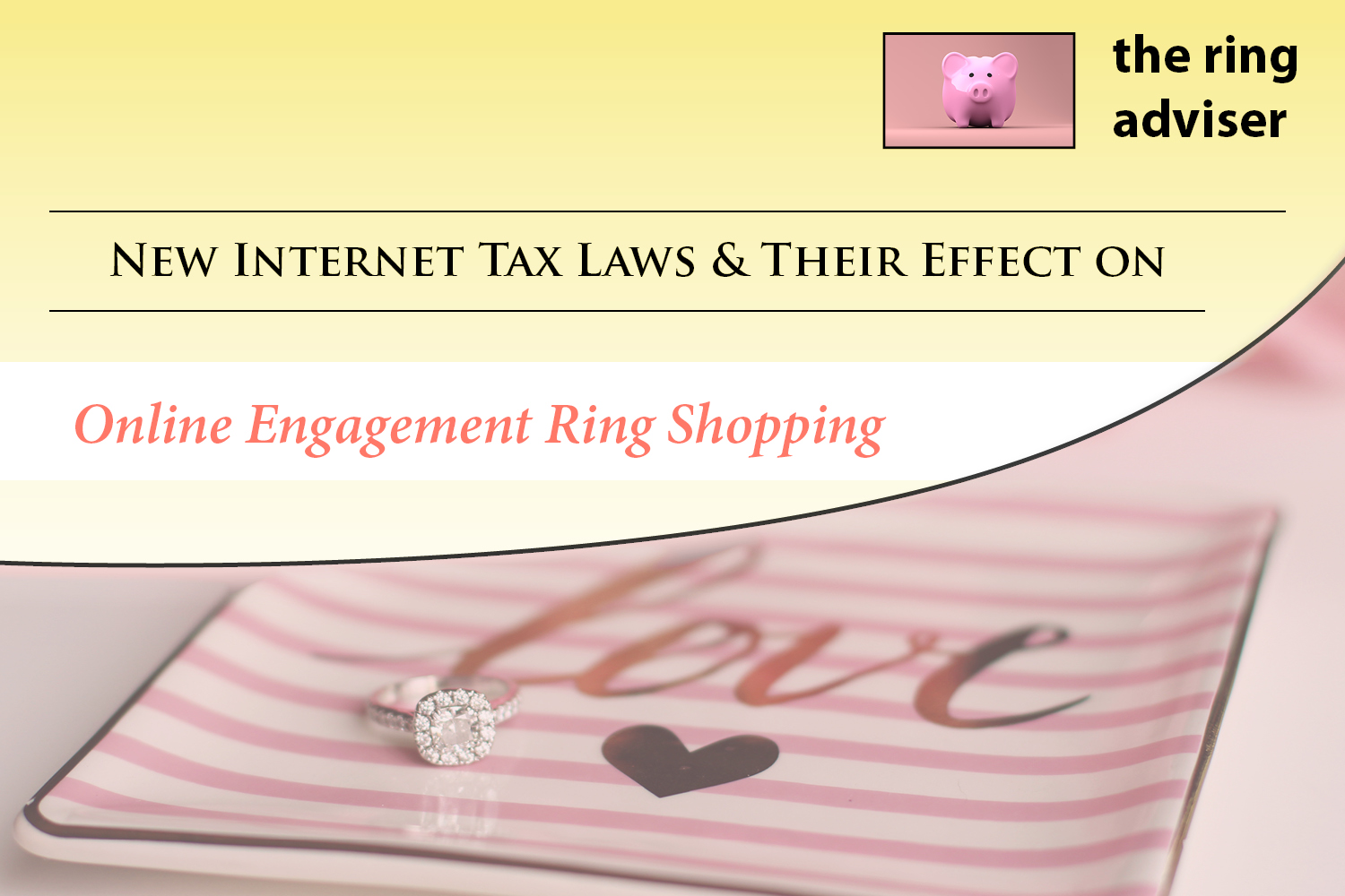 Blue Nile Sales Tax The Ring Adviser