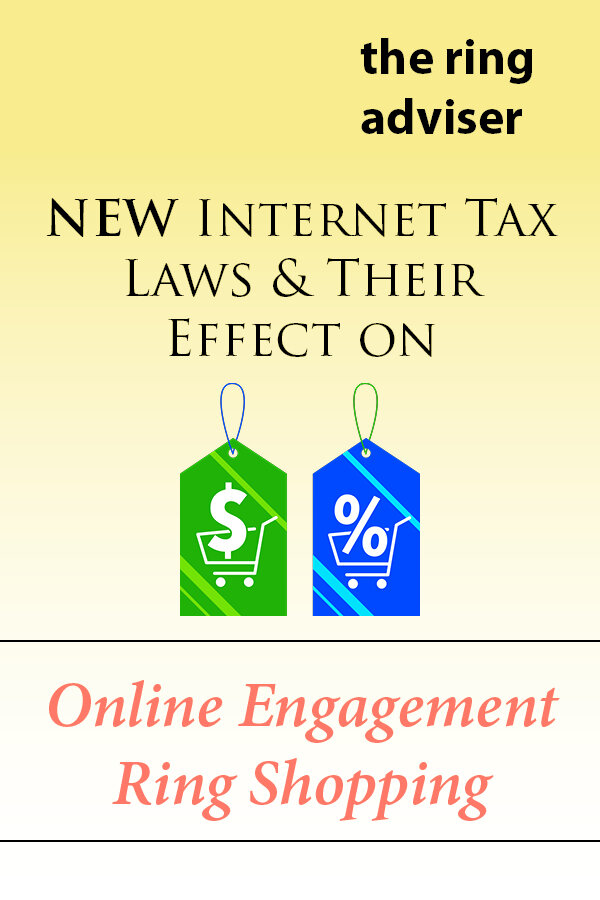 Internet Tax Laws - Pin.jpg