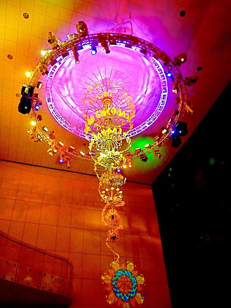 chandelier-chardin-lonnie-hanzon.jpg