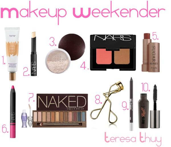makeup-weekender.jpg