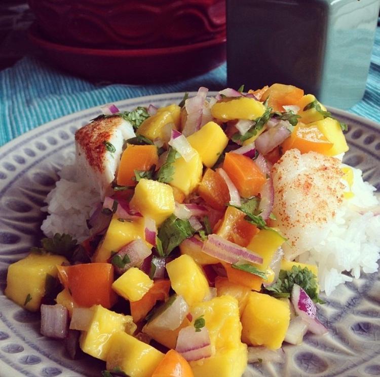 mango salsa5.jpg