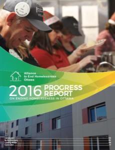 aeho_annualreport2016-EN_digital-cover-230x300.jpg