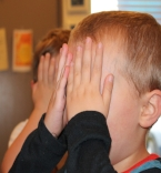 Jordon has been seeing Heidii at Clackamas Speech for 2 1/2 years. He has exceeded all expectations & is more than ready to start Kindergarten in the fall. I definately recommend Clackamas Speech. The care they have given my son has even improved his confidence in himself. I'm glad that we chose to bring him here.