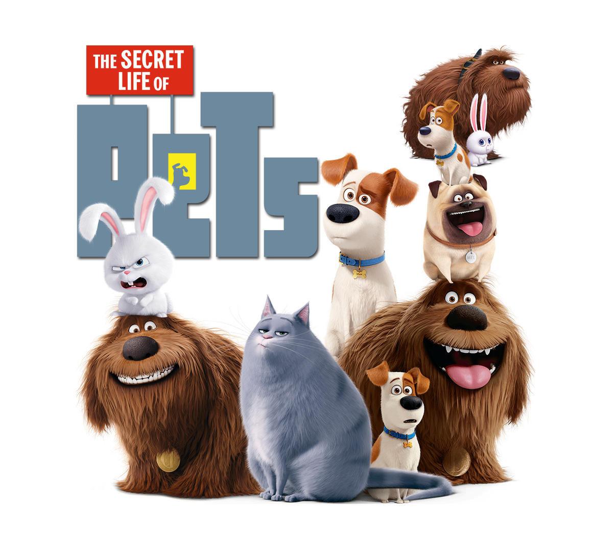 Secret-Life-of-Pets.jpeg
