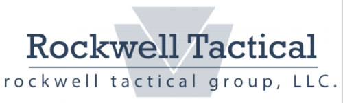 rockwell tactical llc.png