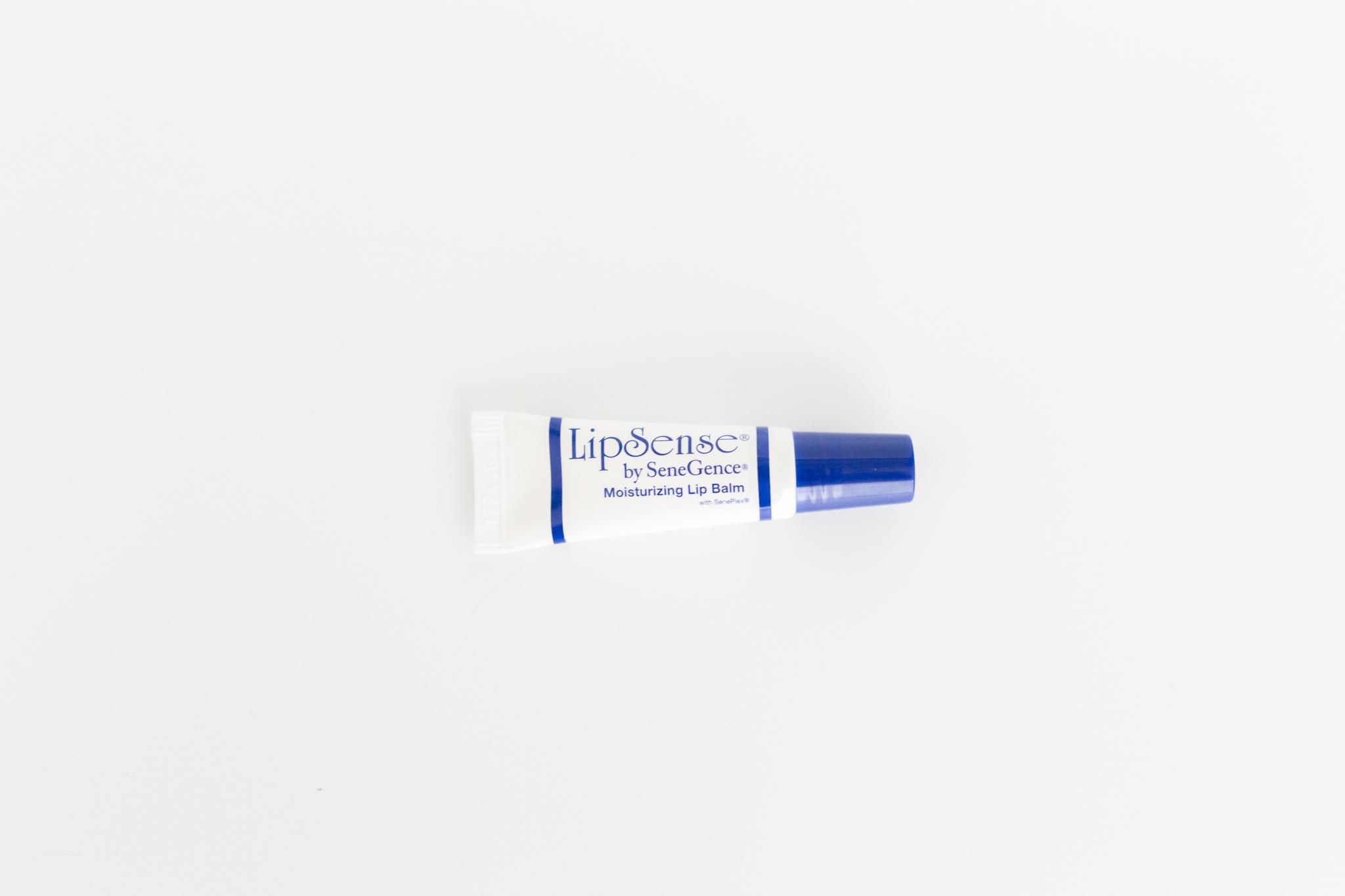 Senegence Moisturizing Lip Balm