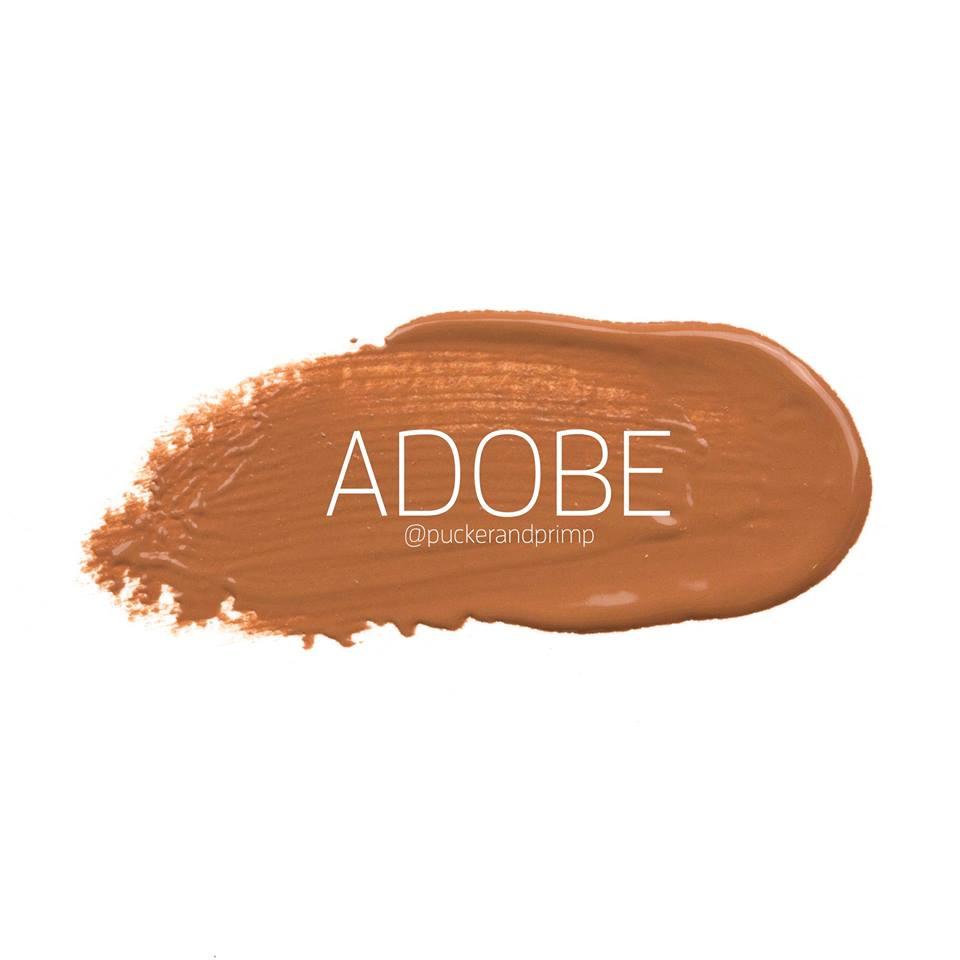Adobe MakeSense Foundations