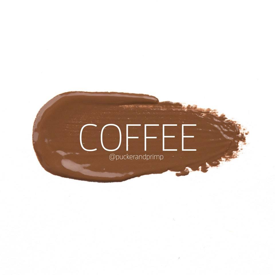 Coffee MakeSense Foundation