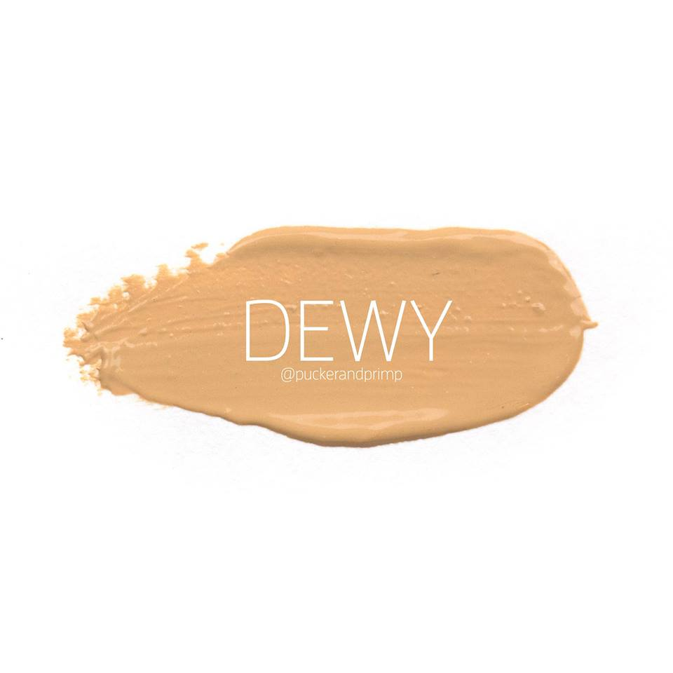 Dewy MakeSense Foundation