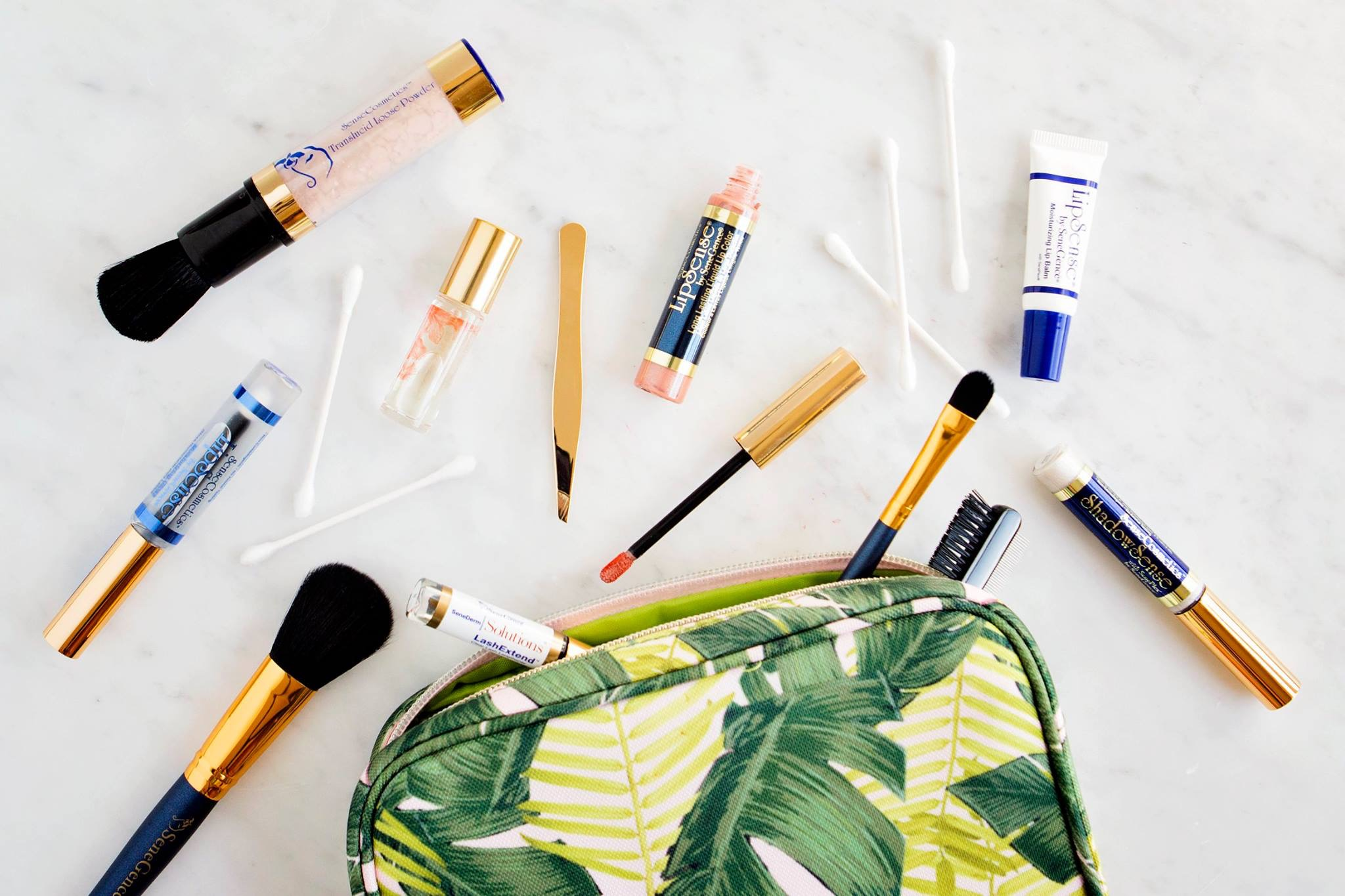 want these products? - Browse all these fabulous long lasting products. You'll fall in love & won't be sorry you did!