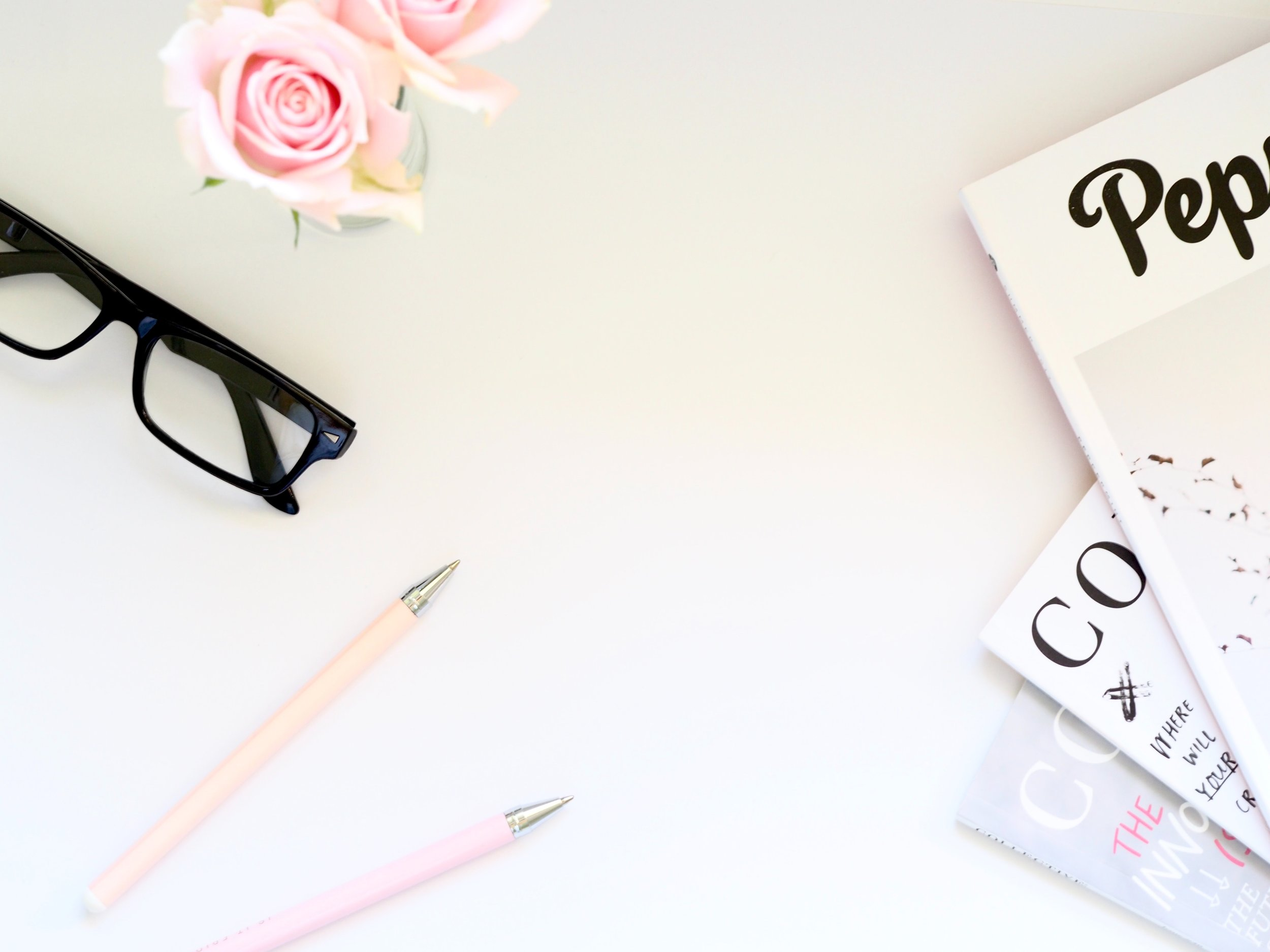 become a girl boss - Work from anywhere on your terms