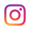 SeneGence Lipsense Instagram - @__Fearlessbeauty__