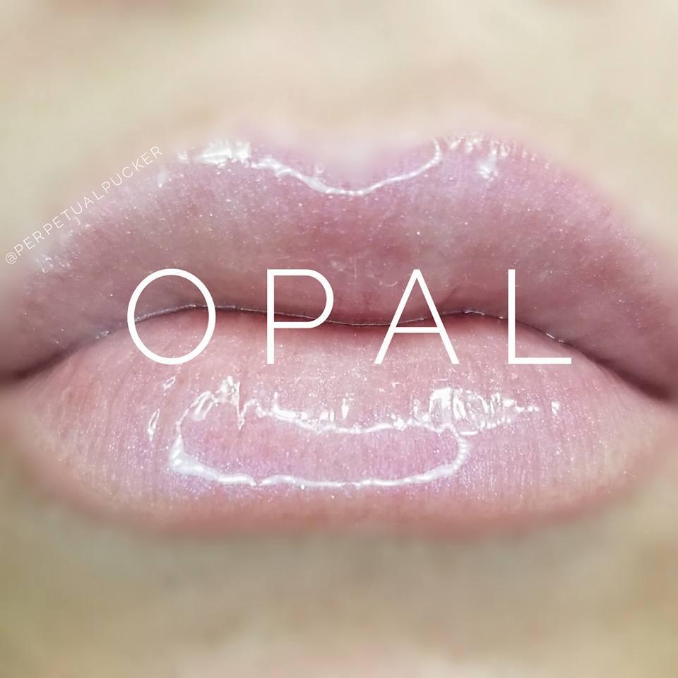 Opal Gloss