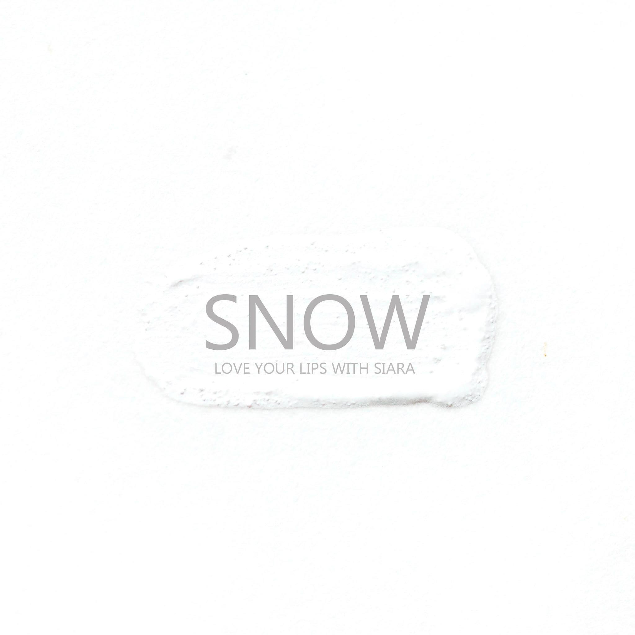 Snow ShadowSense