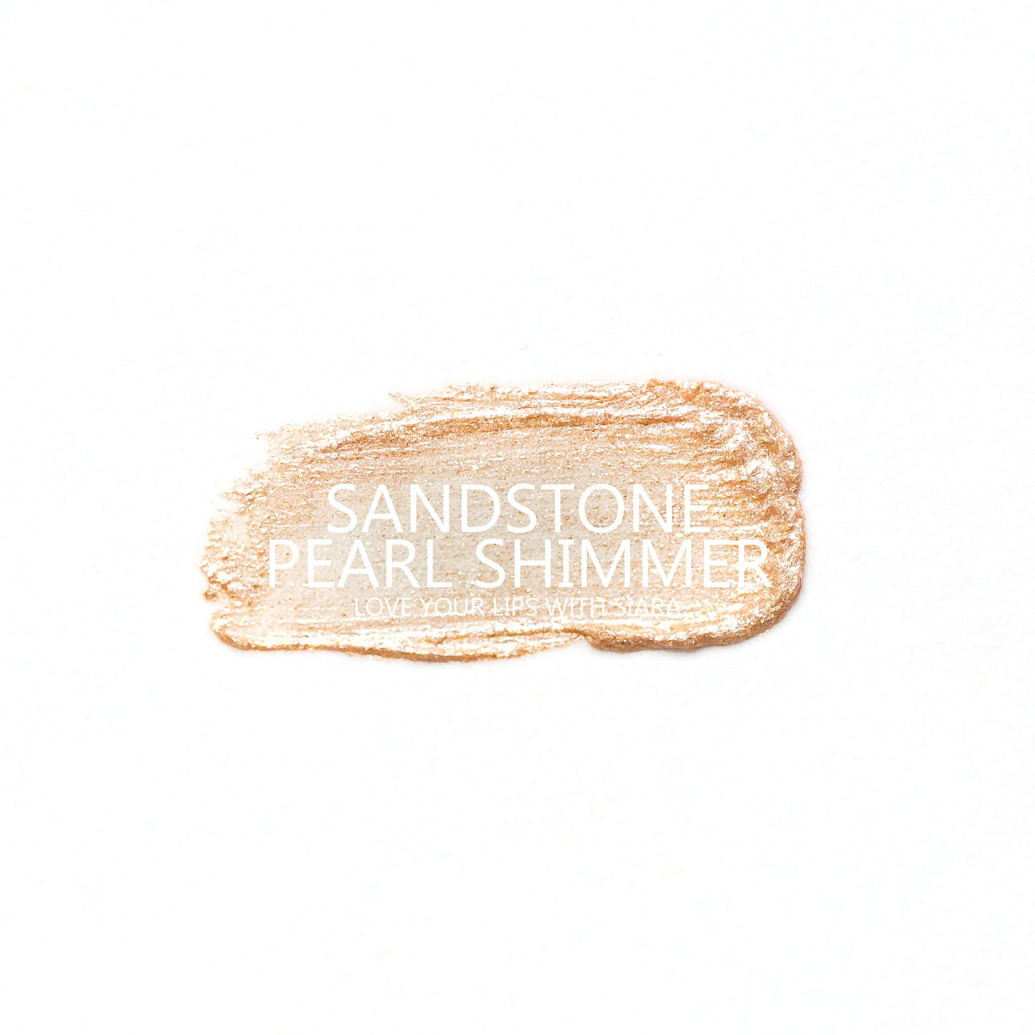 Sandstone Pearl ShadowSense