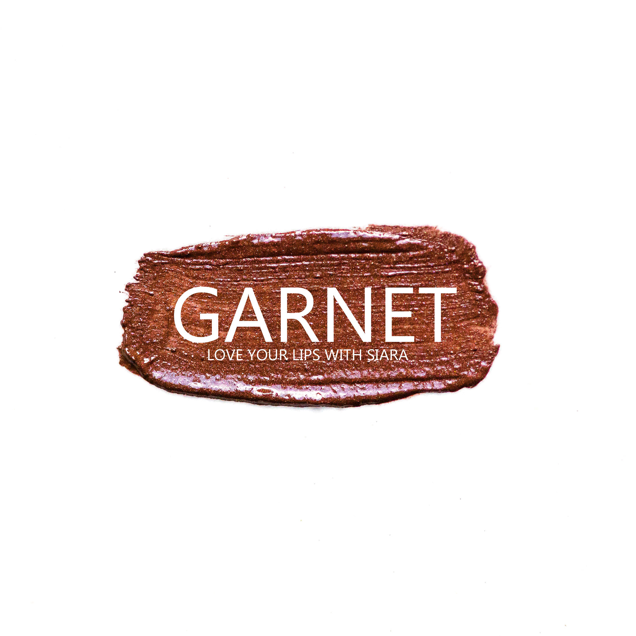 Garnet ShadowSense