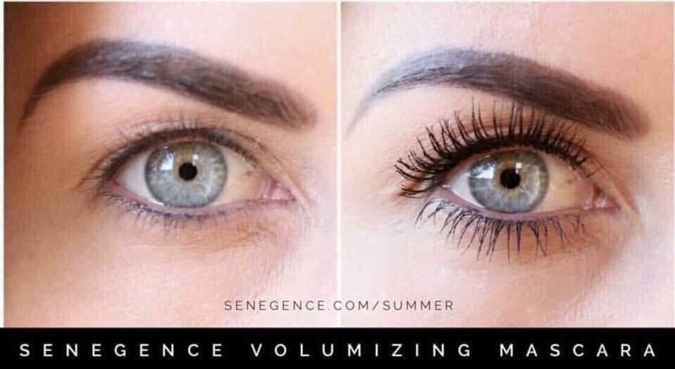 Copy of VolumeIntense Mascara