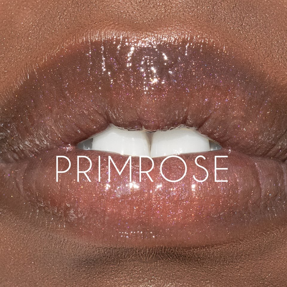 Limited Edition LipSense Primrose  Gloss.JPG