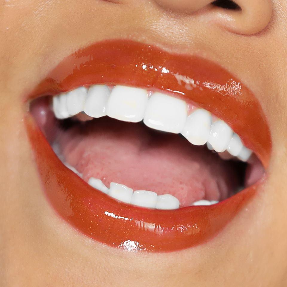 Persimmon LipSense by SeneGence.jpg