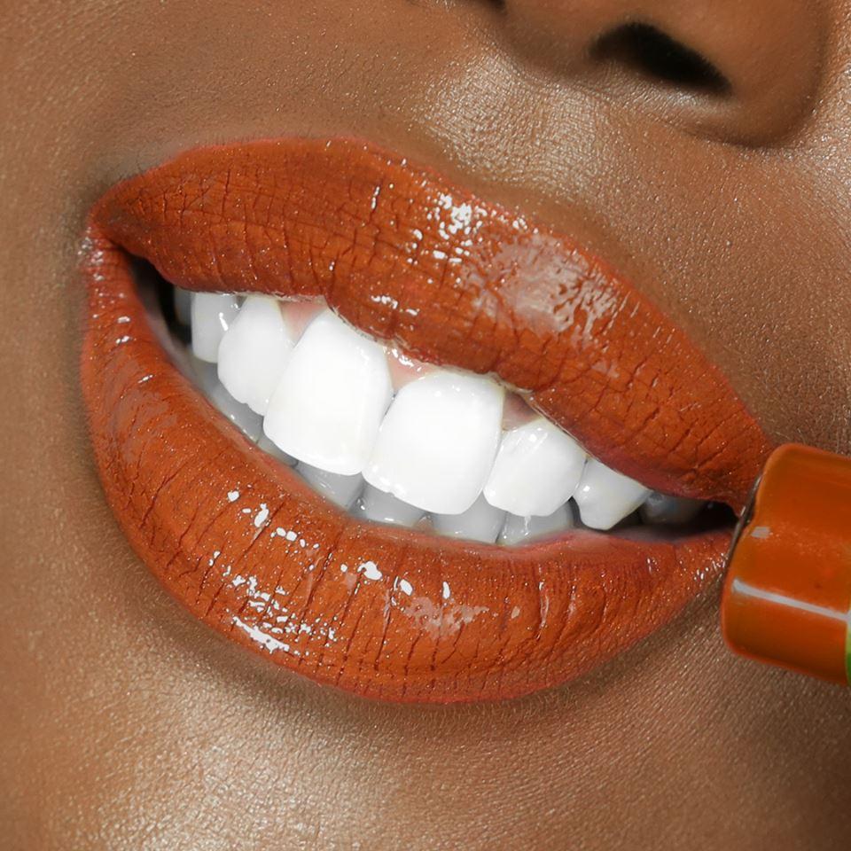 Persimmon lipsense lip color.jpg