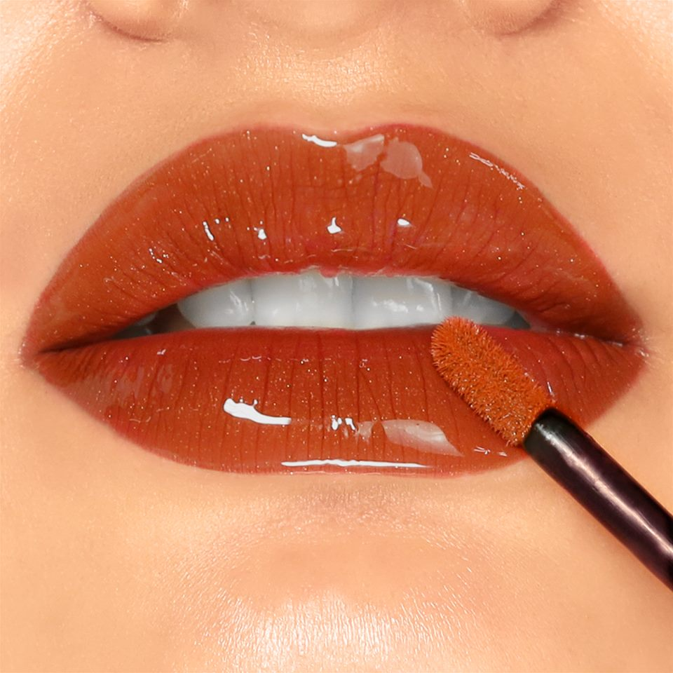 Persimoon Lipsense chestnut red lip color.jpg