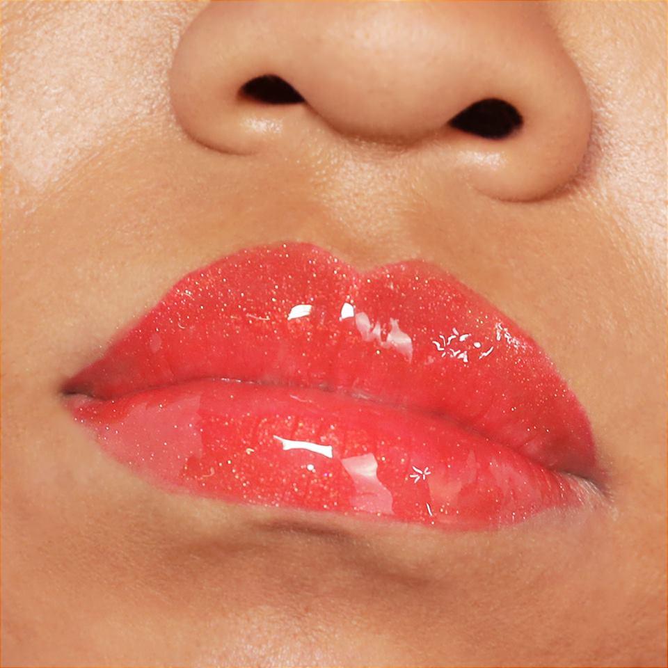 Pomegranate LipSense Lip Color by SeneGence.jpg