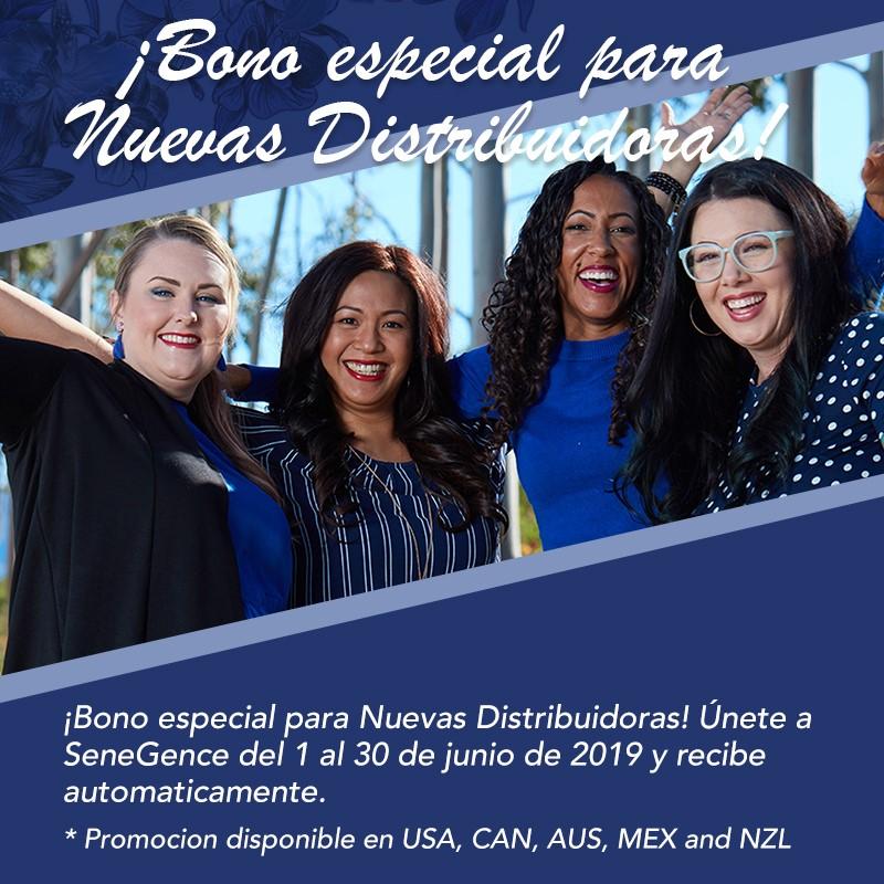 Senegence New Distributor Sign Up in Spanish.jpg