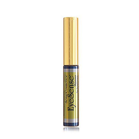 EyeSense Liquid Eye Liner Shimmer