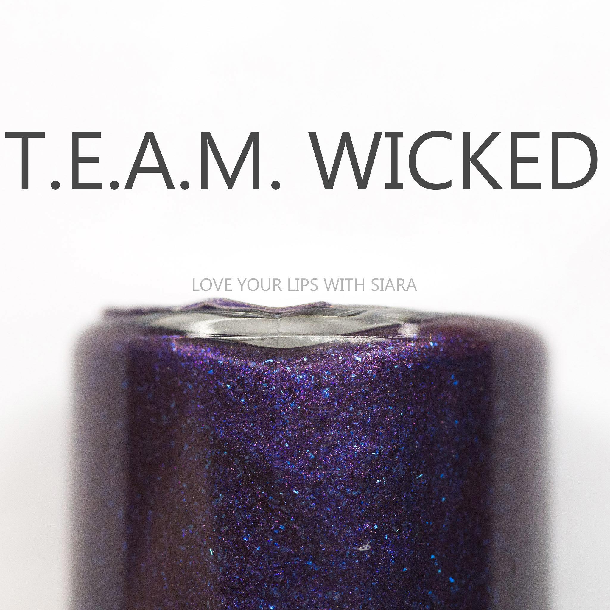 teamwicked.JPG