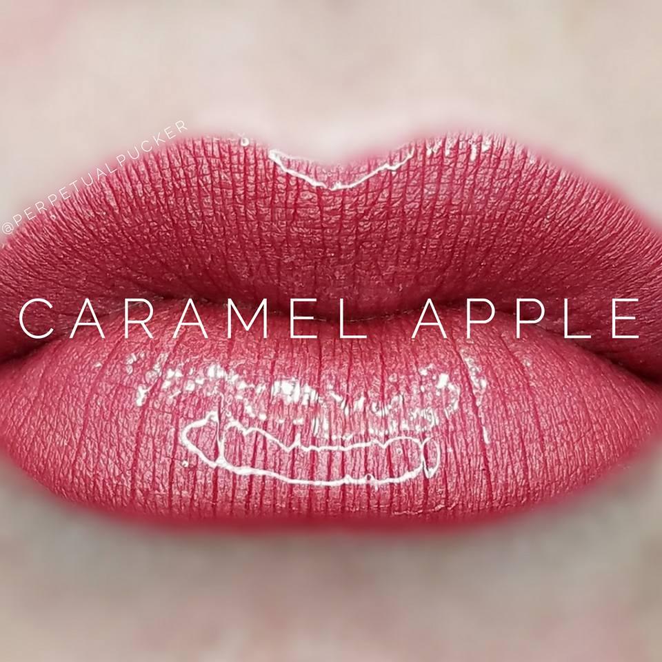 Caramel Apple Lipsense.jpg