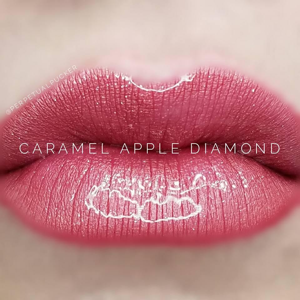 Caramel Apple Diamond Lipsense.jpg