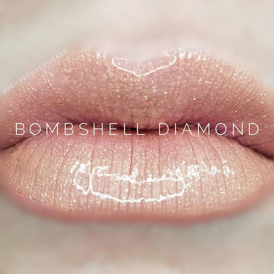 Bombshell Diamond Lipsense.jpg