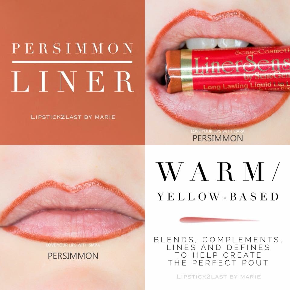 Persimmon LinerSense Lip Liner.JPG