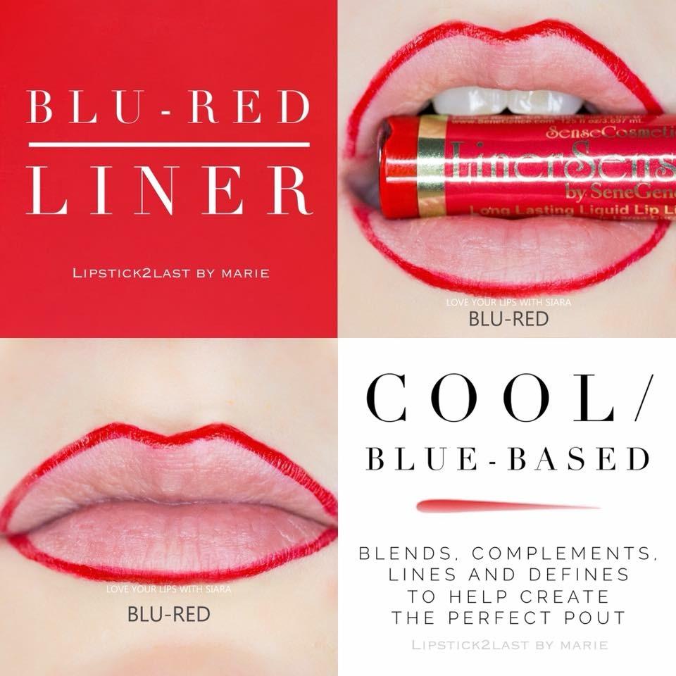 Blu-Red LinerSense.JPG