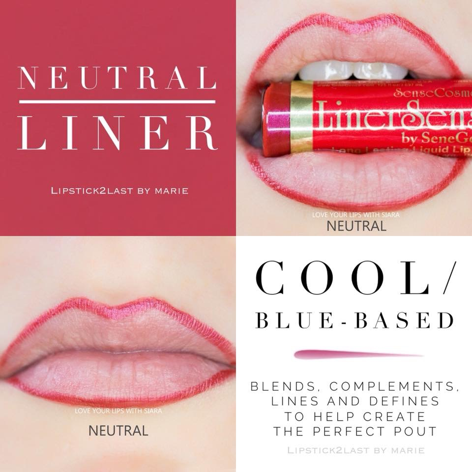 Neutral LinerSense Lip Liner.JPG