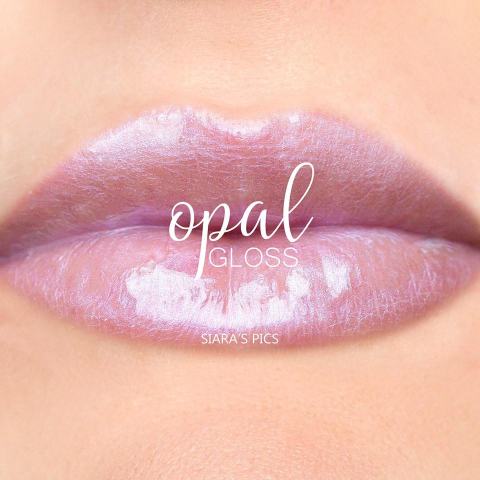 Opal Lipsense Moisturizing Gloss.jpg