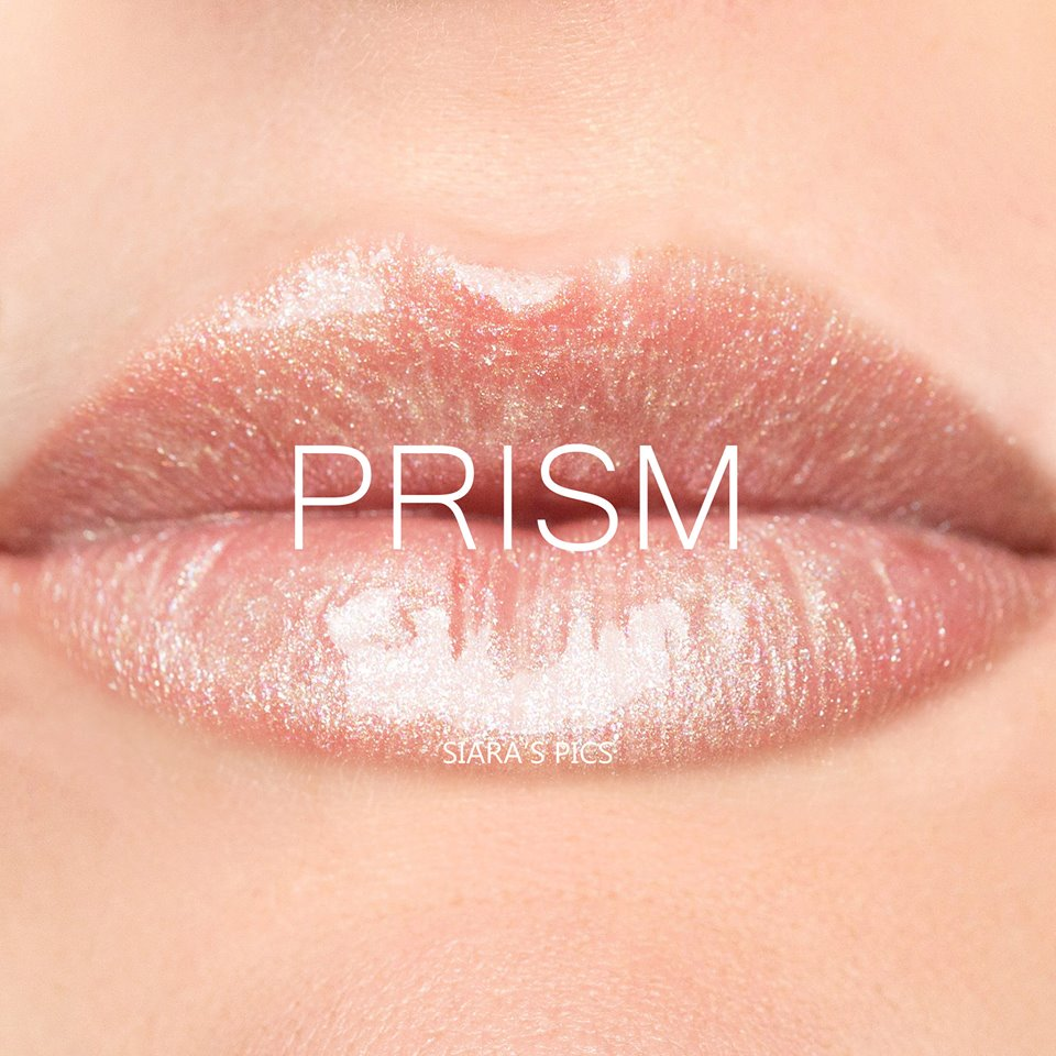 Prism Gloss Lipsense Moisturizing Gloss.jpg